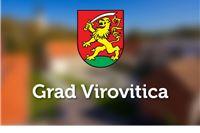 Izaslanstvo Grada Virovitice sudjelovat će u utorak u Zagrebu na konferenciji za male trgovce obrtnike