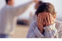 Javna akcija povodom obilježavanja Nacionalnog dana borbe protiv nasilja nad ženama