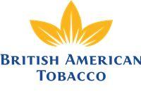 British American Tobacco osigurava otkup i izvoz kompletne domaće proizvodnje duhana