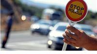 Policijska akcija nadzora pijanih vozača: Biciklist u Velikoj Črešnjevici napuhao 2,36