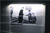 Holokaustom protiv Jasenovca