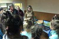 Virovitičke ritmičarke turističke ambasadorice naše županije