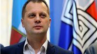 Župan Andrović čestitao  HVIDR-na osvojenom drugom mjestu SŠNIDOR-a