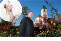 Svećenik iz Voćina uzgaja 350 biljnih vrsta uključujući i jedno drvo: 'Mojim biljnim kremama mažu se balerine i stjuardese'