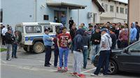 Večernji list: Istražili smo pozadinu sukoba između Hrvata starosjedilaca i Hrvata s Kosova