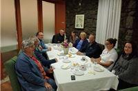Anka Mrak Taritaš u Orahovici posjetila bivše članove HNS-a