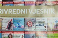 Gospodarstvenici Virovitičko–podravske županije u jubilarnom broju Privrednog vjesnika
