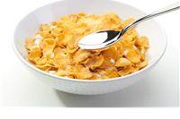 Ministarstvo poljoprivrede povuklo s tržišta Kukuruzne pahuljice poljskog proizvođača