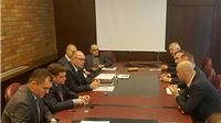 Ministar Butković dao zeleno svjetlo projektnoj dokumentaciji brze ceste do Virovitice i Terezinog Polja