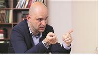 Tolušić odgovorio Todoriću: Zemljišta i izvori vode su državni i to će tako ostati tisućama godina