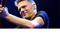 U zagrebačku Arenu 9. studenoga dolazi kanadski rocker Bryan Adams