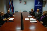 Održana sjednica Povjerenstva za usklađivanje voznih redova županijskih linija pri HGK – Županijskoj komori Virovitica