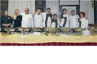 2. Večeri bosanske kuhinje u Orahovici: Od begove čorbe pa do tufahije i sevdaha