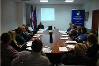 Održana radionica izobrazbe u području sustava javne nabave u HGK– Županijskoj komori Virovitica