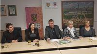 Vlada Republike Hrvatske prihvatila Odluku o sufinanciranju izgradnje Centra za odgoj, obrazovanje i rehabilitaciju