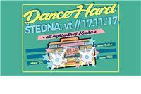 Dance hard tulum DJ Kneže večras u Caffe baru Štedna