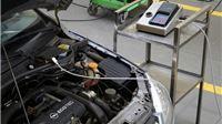 Dani tehničke ispravnosti vozila