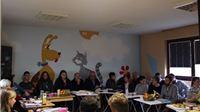 Prvi sastanak skloništa za životinje: Više od 20 skloništa raspravljalo o provedbi Zakona i no kill Hrvatskoj