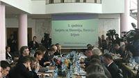 Sjednice Savjeta za Slavoniju - Vlada tvrdi da nastavlja sa smanjivanjem regionalnih nejednakosti, sljedeća sjednica krajem veljače u Virovitici