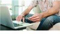 Hrvatska udruga banaka upozorava: Budite oprezni. Ovih dana kruže ozbiljne prijevare, ako kupujete online!