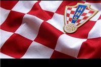 Izbori za predsjednika HNS-a: Županijski nogometni savez uz Šukera?