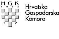 Svečana sjednica Gospodarskog vijeća ŽK Virovitica