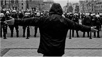 Edukativni program: prevencija huliganizma i govora mržnje