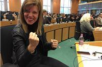 Borzan imenovana Izvjestiteljicom Europskog parlamenta za različitu kvalitetu proizvoda na istoku i zapadu EU