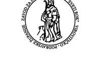 Visoke ocjene za stručni rad s ovisnicima u Virovitičko-podravskoj županiji