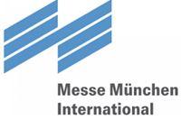 HOK sufinancira izlaganje obrtnika na sajmu u Münchenu