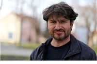 Ivica Fotez imenovan ravnateljem Doma zdravlja Virovitičko-podravske županije