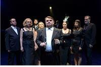 U petak i subotu premijera Svatkovića, pročitajte sve o novoj predstavi Kazališta Virovitica