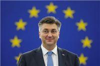 Europski plašt hrvatske balkanštine