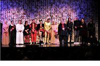 VIRKAS, PRVI VIKEND Dva odlična komada, pitali smo gledatelja što misle o predstavama i festivalu