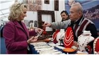 Ohridski biseri i ove godine na Viroexpu