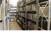 Uređen prostor za arhivsku građu Grada Virovitice
