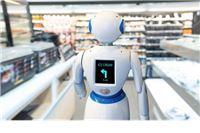 Hoće li hrvatske tvornice u nedostatku radnika zapošljavati robote?