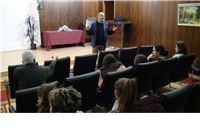 Koncert natjecatelja puhača glazbenih škola iz Virovitice i Slatine
