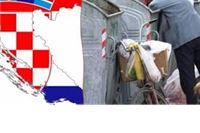 Svjetski dan socijalne pravde: Svaki peti stanovnik Hrvatske izložen riziku od siromaštva