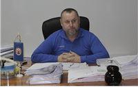 AFERA CIJEPLJENJA PROTIV GRIPE U FLORI: Napisali smo istinu; zbog kleveta na račun našeg portala tužit ćemo direktora Iharoša