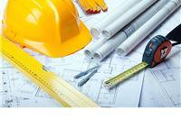 Direktor građevinskog poduzeća prijavljen za lažiranje radova