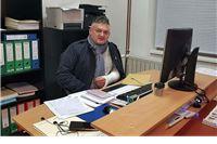 Dražen Bogojević je izabran za novog predsjednika Vijeće srpske nacionalne manjine Virovitičko-podravske županije