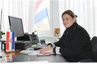 Vesna Haluga, konzulica RH u Pečuhu za Glas Slavonije: Hrvati iz Mađarske su najbolje organizirana zajednica izvan zemlje