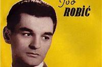 ČETVRTAK NA VIRKAS-u:  Koncert tribute to Ivo Robić