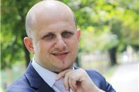 Ivan Ćelić (HDZ) - saborski zastupnik za bolju i sretniju Hrvatsku