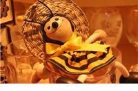 U petak 2. ožujka u Virovitici će se održati svečana sjednica Skupštine Udruge proizvođača Slavonskog meda