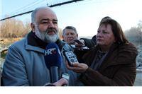 Pomoćnik ministra Tolušića, posve ozbiljno, traži inspektore da u Velikom tjednu smanje s kontrolama