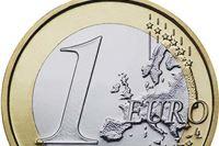U HGK – Županijskoj komori Virovitica danas predavanje o Strategiji uvođenje eura u Hrvatskoj