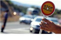 Tjedan u prometu: 414 prekršaja, 17 nesreća 57 pijanih vozača, biciklist u Slatini napuhao 3,79