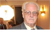 Umro Milan Vuković bivši predsjednik Vrhovnog suda i počasni građanin Virovitice